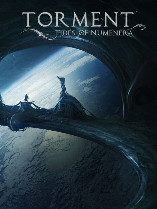 Torment: Tides of Numenera PC + DLC (PC Digital Download) $8.92