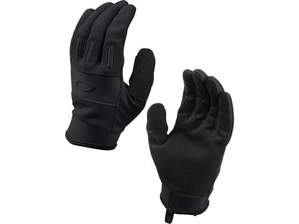 Oakley Men's SI Lightweight Glove (Black, Coyote) $16 + Free Shipping w/ Prime