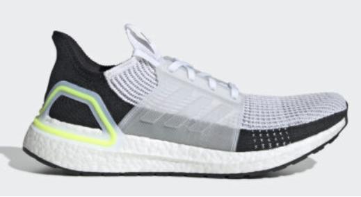 Brooks Adrenaline GTS Kids School // Running Shoes 200 bargain RRP $120