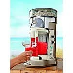 Margaritaville Bali Frozen Concoction Maker $253.77 Amazon