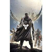 Deal: Destiny in-game codes