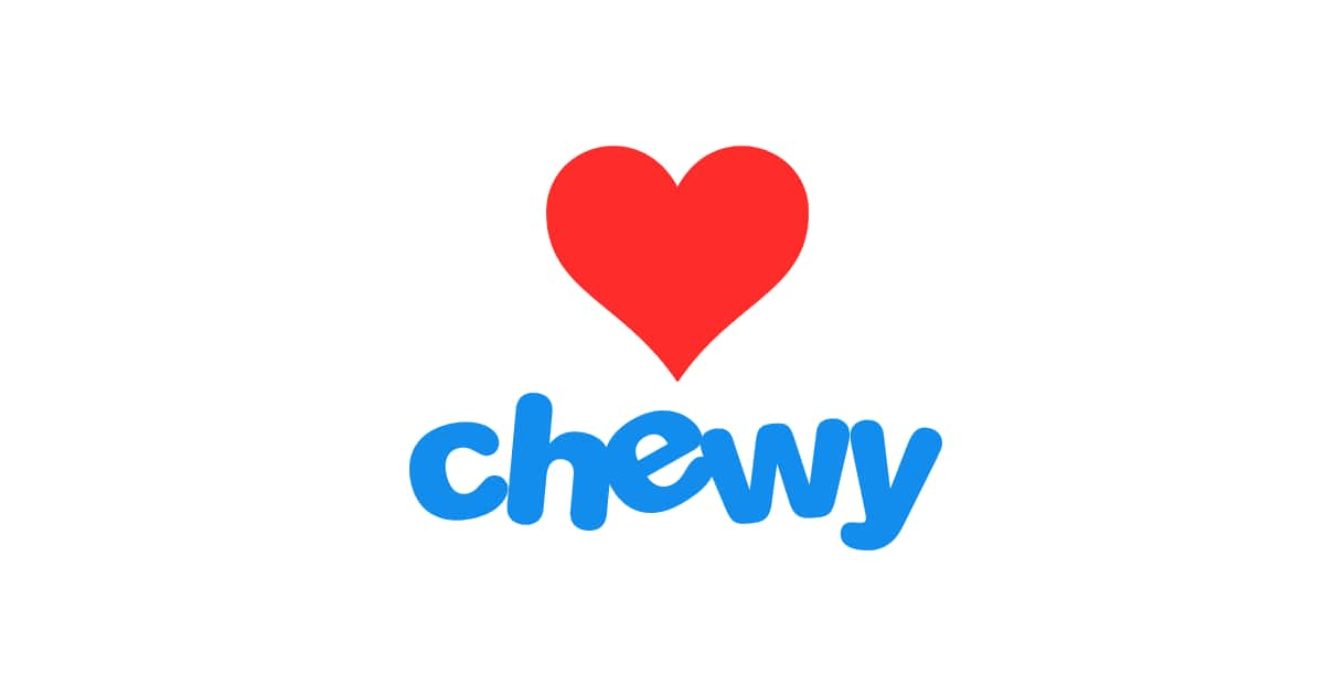 Chewy.com - Select Nutro dog and cat food, treats - B1G1 free