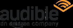 Audible Credits for Coupon deals (2 credits = $5, 4 credits = $10, or 6 credits = $20) $14.95