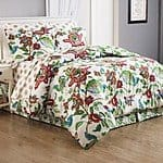 Newberry Bed In A Bag Green $29.99 + ship @annaslinens.com