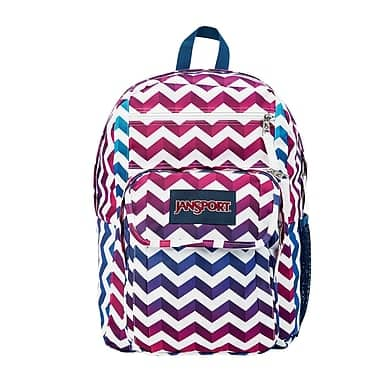 Staples Clearance Laptop Backpacks $30 average price