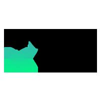 LiveXLive (Slacker) Radio Plus Subscription $10/yr.