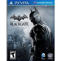 Amazon Deal: Amazon Videogame Sale: Batman Arkham Origins (PS3/Vita) $8.40/$4.20, Lego Marvel Super Heroes (PS3) $8.40, Injustice Gods Among Us Ultimate (PS3/Vita) $8.40/$4.20