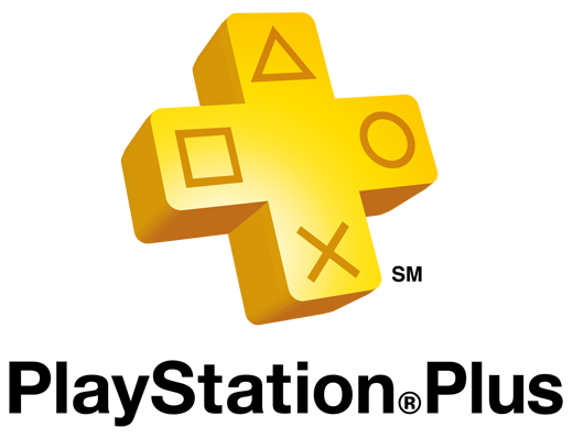 PlayStation Plus: Free Games for April 2016 (Zombi, Dead Star, I Am Alive, Savage Moon, Shutshimi, A Virus Named Tom)
