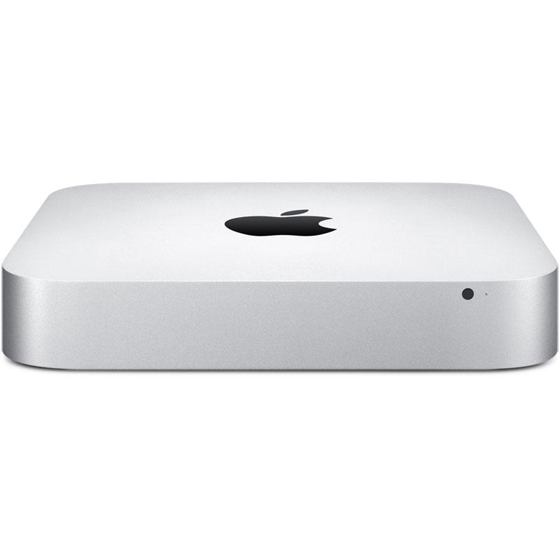 Mac Mini 4GB RAM 500GB HD - $358 at Fry's