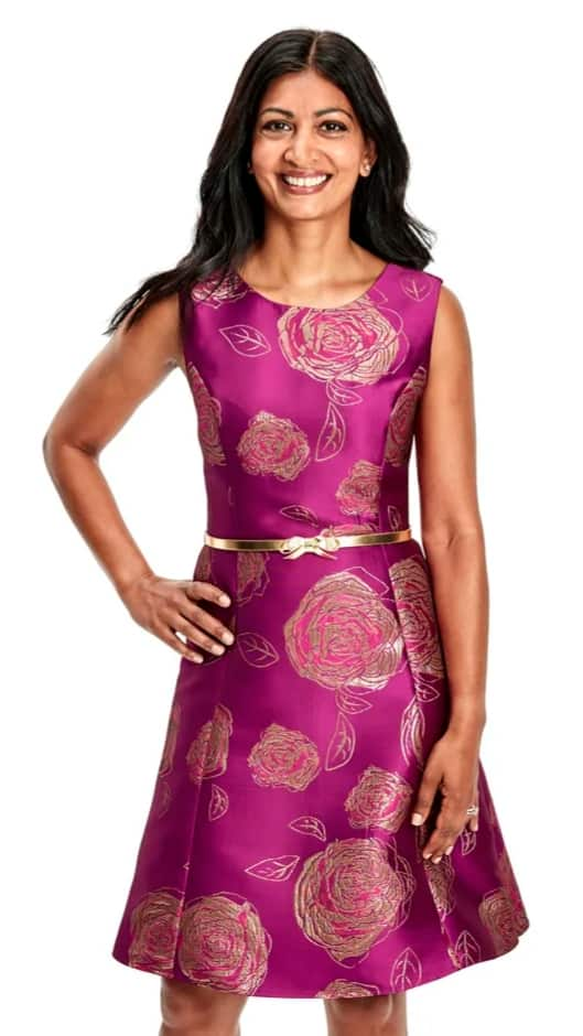 Women's dresses $4.99 at Children's Place, regularly $69.95, with free shipping