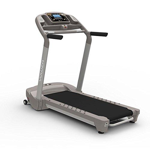 Amazon treadmill deals - Lifespan TR1200i $597 + Tax and Lifespan TR3000i $872 + Tax