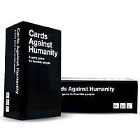 Cards Against Humanity Literal Shit Sale $6