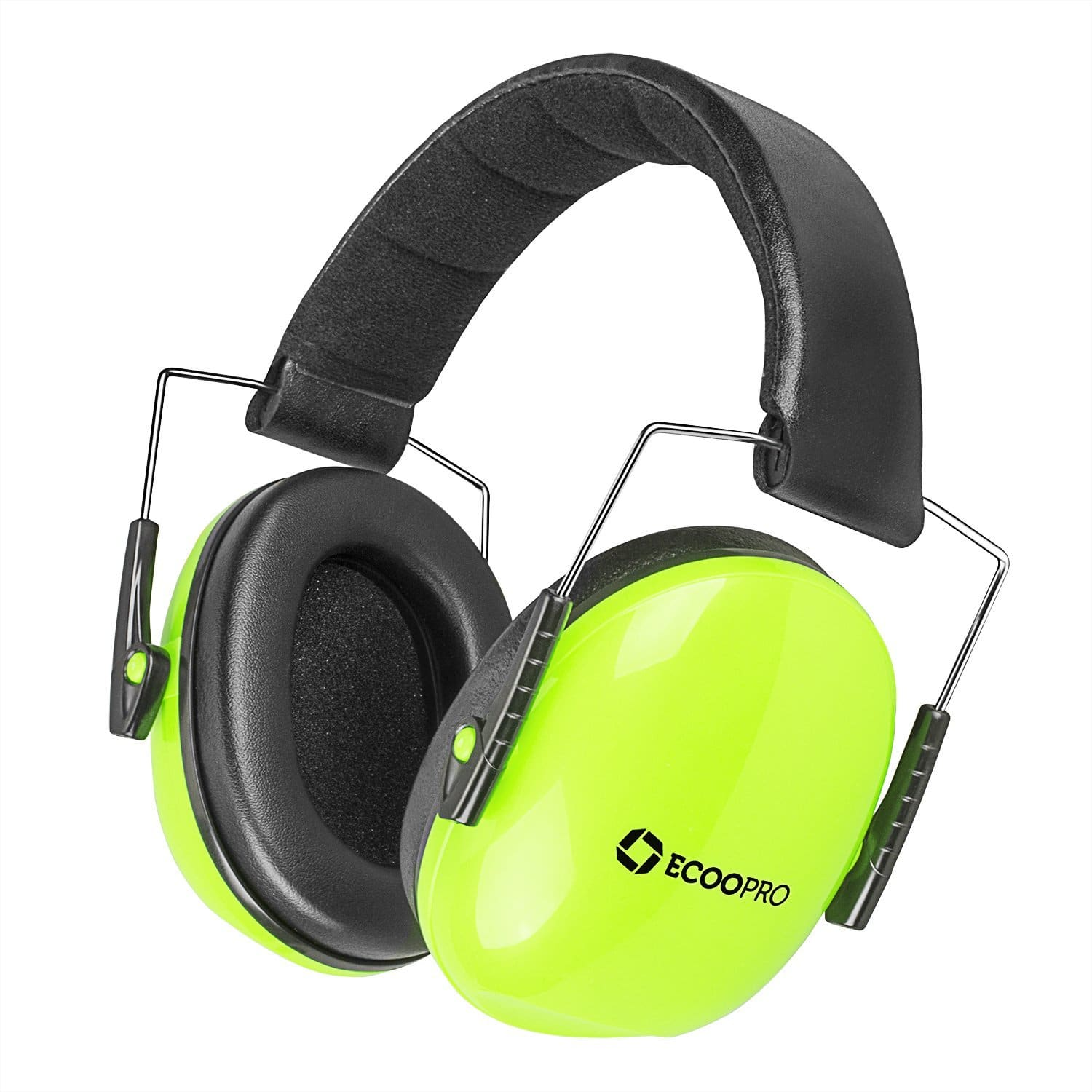 Kids Safety Earmuffs $7.91 AC