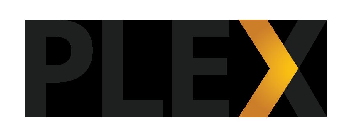 Plex Lifetime Pass Subscription - Page 12 - Slickdeals net