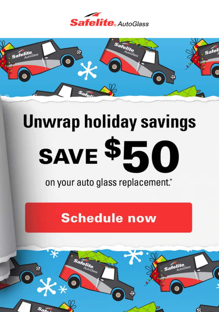 Safelite Quote | Save 50 On Windshield And Auto Glass Replacement From Safelite