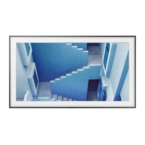 "The Frame by Samsung - 55"" Class 4K (2160p) UHD TV - UN55LS003AFXZA - $799 @ Sams Club YMMV"
