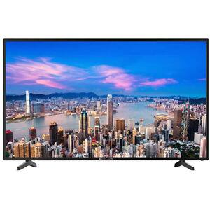 Bolva 49 Inch 4K 60Hz Ultra HD D-LED TV 49BL00H7 @ $249 AC