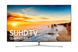 (AAFES/Military) Samsung 75 in. 4K LED 120Hz HDR Smart TV UN75KS900D (UN75KS9000) @ $2399.00 (or less)