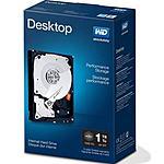 1TB WD Black 7200RPM HDD - $49 AC + FS, 512GB Samsung 850 Pro SSD - $229 AC + FS @Frys (In-Store/Online)