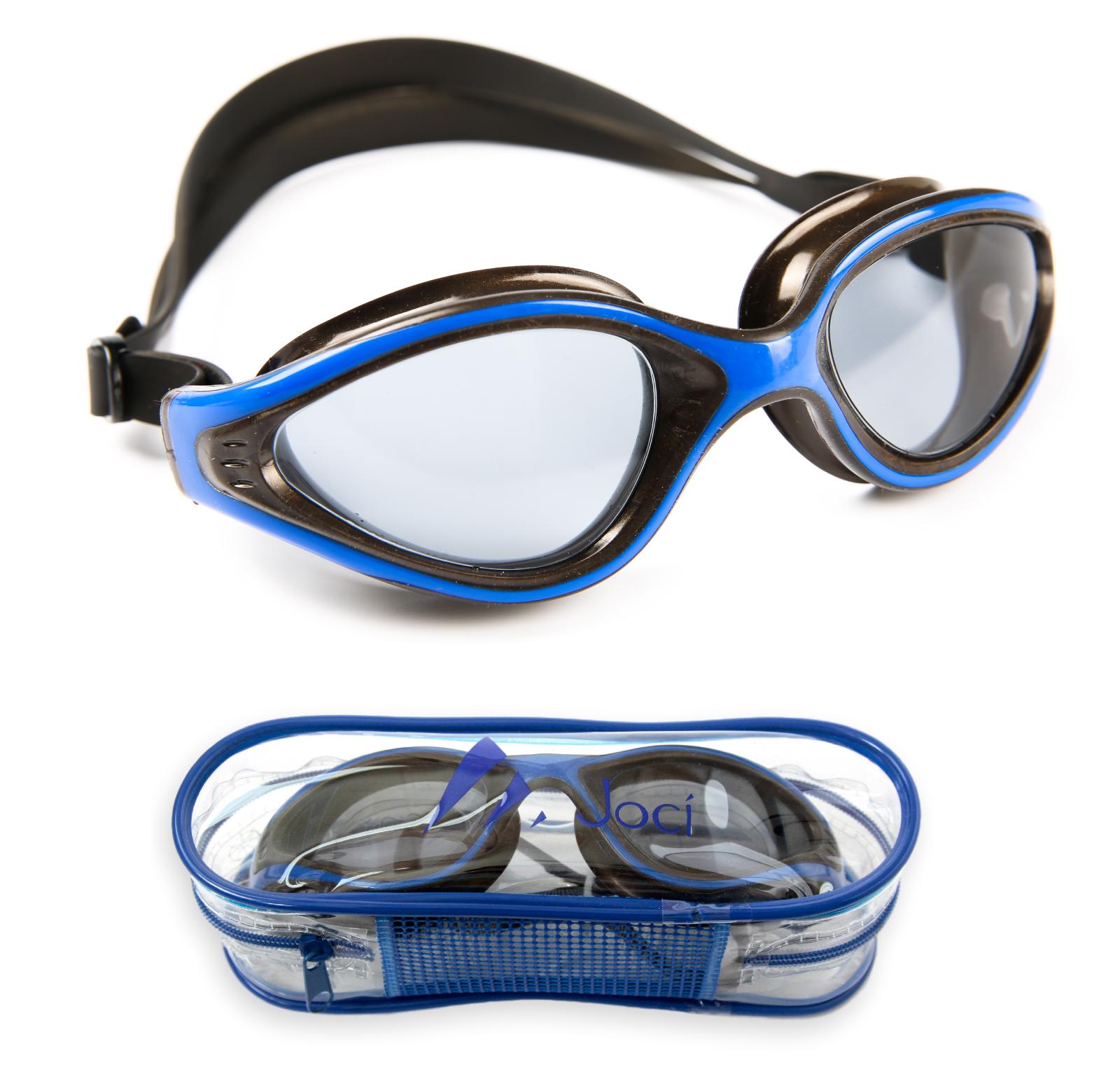 Joci Adult and Kids Swim Goggles $7.95 - Jet.com