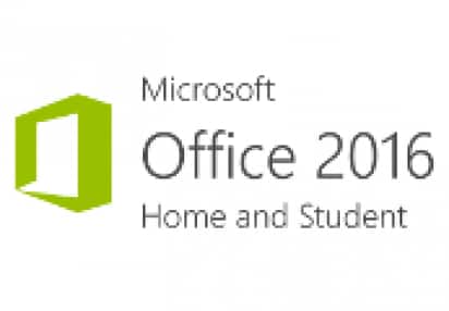 Microsoft Office Home & Student $20.42 @ Kinguin