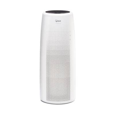 Home Depot Winix NK100 Tower Air Purifier $220,  Hanover Dehumidifier 70 pint $170, Winix 50 pint Dehumidifier $160 Free Shipping 9-2-17 only