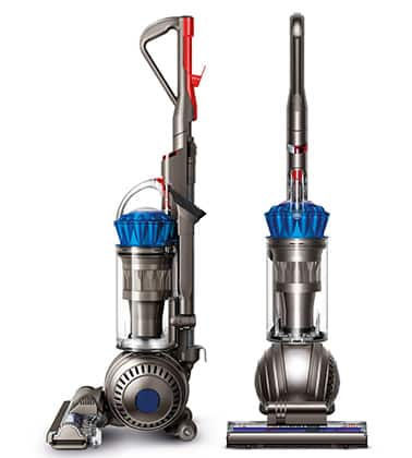 Dyson Ball Allergy @Dyson with choice of 3 free tools $280 Free Shipping