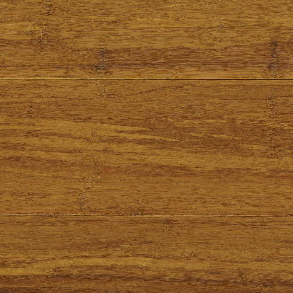 Home Depot Home Decorators Collection  3/8 in. T x 5-1/8 in. W x 72 in. L Engineered Click Bamboo Flooring starting from $1.62 sq. ft. & more  Free Shipping 2-1-18 only