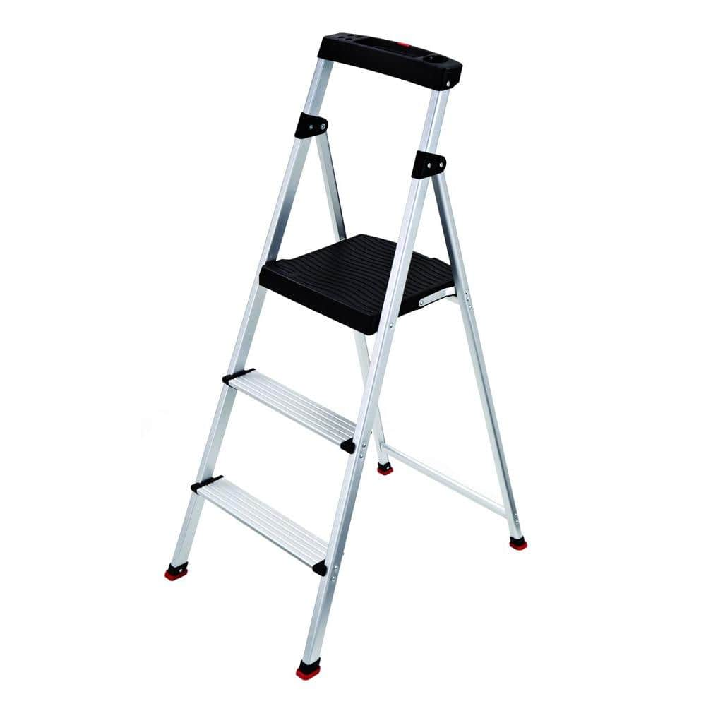 Home Depot Amp Amazon Short Ladders Amp Scaffolds Mini