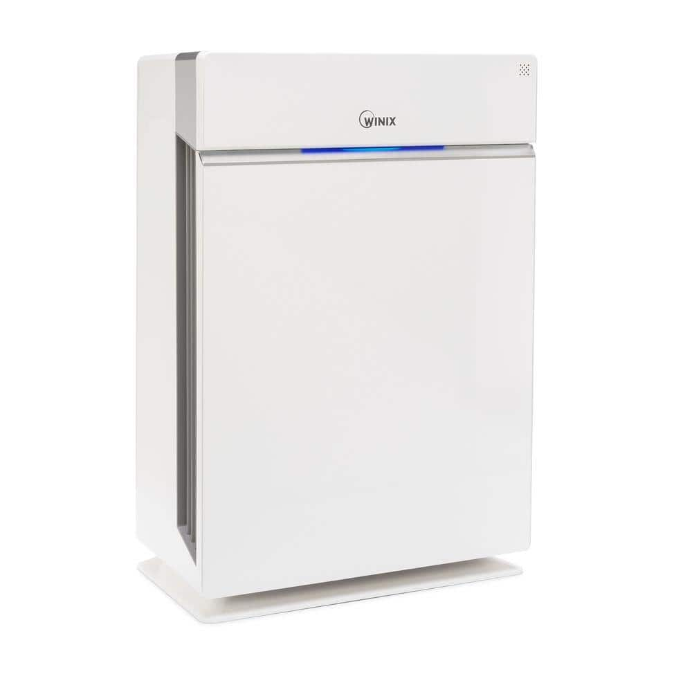 Home Depot Norpole 50 pint humidifier $130 , Soleus 30 pint humidifier $110 & more Free Shipping 6-9-18 only