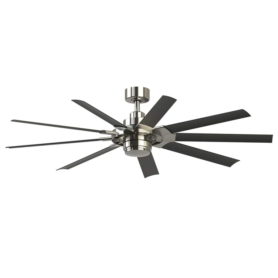 Lowes 60 Inch Ceiling Fan Tyres2c