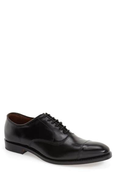Allen Edmonds Strand, Park Ave and more for $259.90 - Nordstrom Anniversary Sale