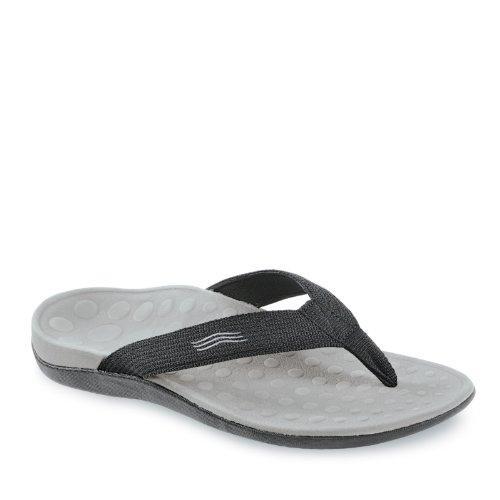 Vionic Wave Flip Flops Orthotics Sandal @45% off  $49.98