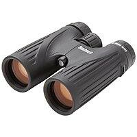Amazon Deal: Bushnell Legend Ultra HD 10x 42mm Roof Prism Binocular $100 AR from Amazon