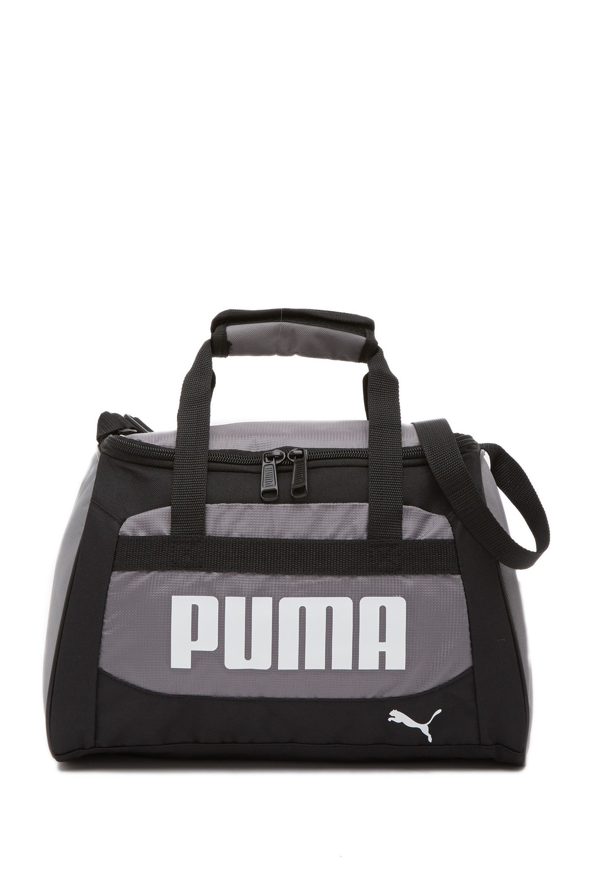 Puma Travel Cooler  10.95 + Free S H on  100+   Adidas and Nike Gym Bags on  sale too 0aa98fc0a935f