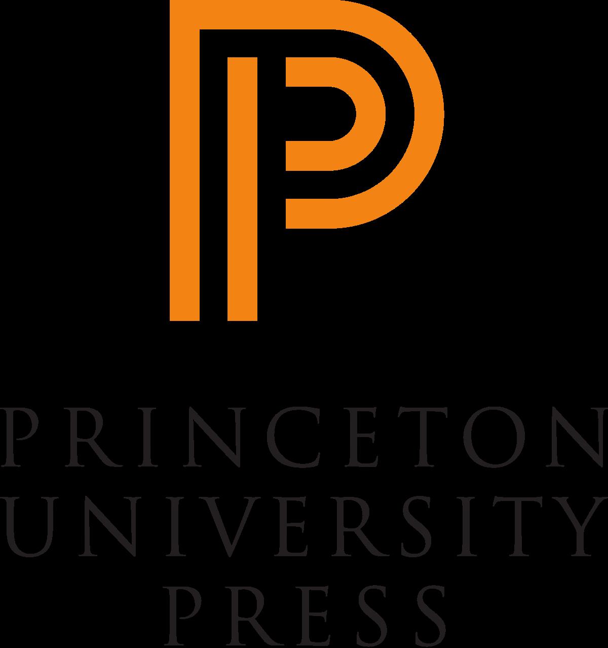 Summer Sale: 50% Off Princeton University Press