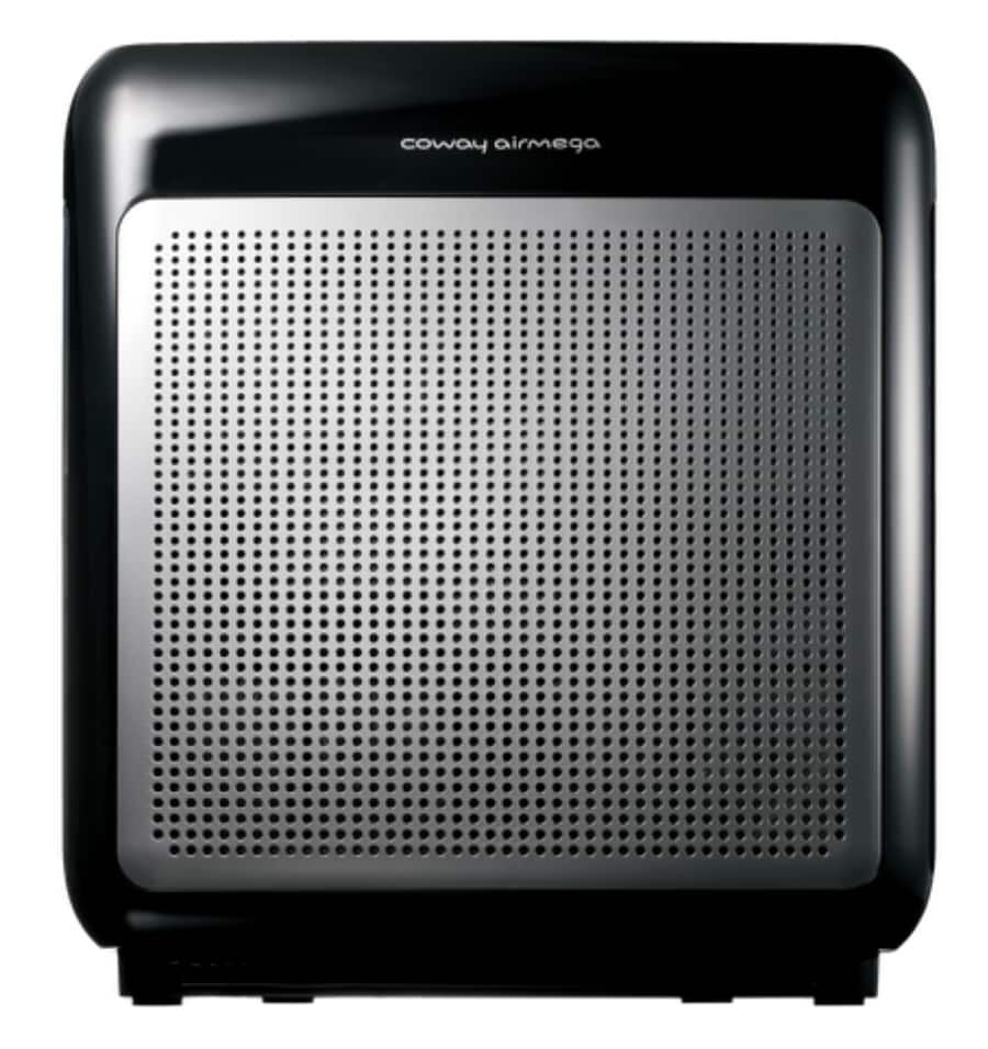 Coway Airmega 200M Air purifier with TRUE HEPA (latest version of Coway AP-1512HH Mighty) $159