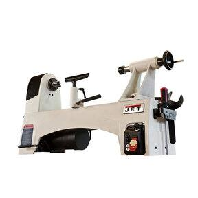 Jet machinery and accessories 15% off plus free shipping