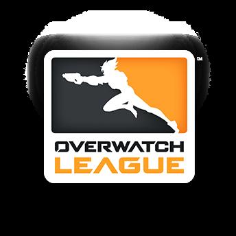 Overwatch $30 (PC/Xbox/PS4) 9/22 - 9/28 $29.99