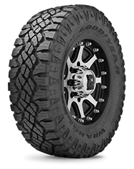 $100 instant off + MIR Tires @ TreadDepot.com