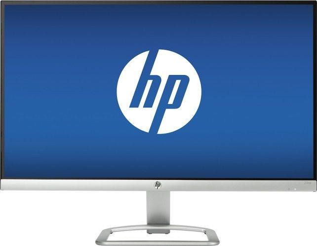 "HP 27es or 27ea 27"" IPS LED Full HD Monitor 1080P 7ms VGA, 2 x HDMI refurb Grade A $135 shipped eBay"