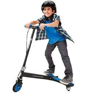 Razor PowerWing Caster Scooter  $49.00 FS