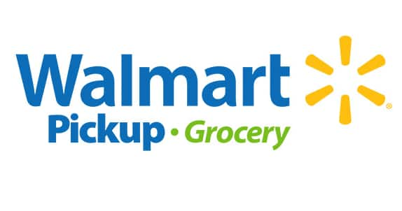 Walmart Grocery New Customers: Purchase $50+ in Groceries