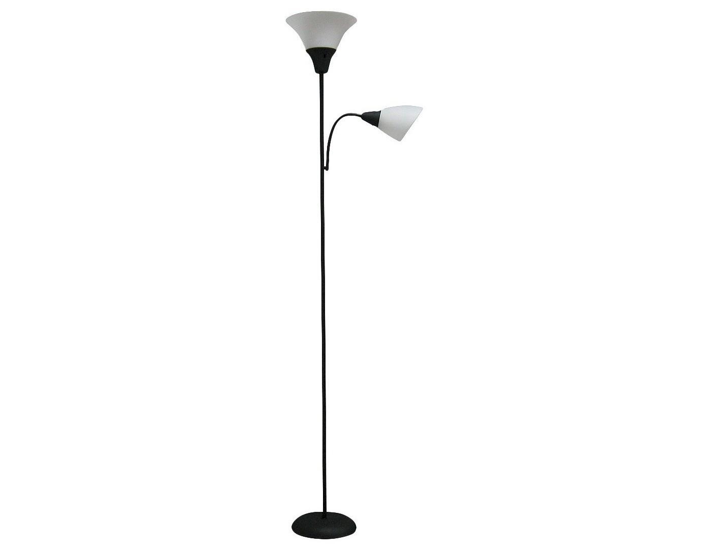 Floor Lamp Deal Gnubies Org