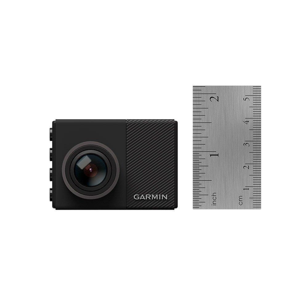 Garmin Dash Cam 65  $197 FS w/Prime $197
