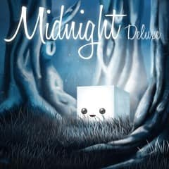 36 Fragments of Midnight ($2.09), Midnight Deluxe ($3.99) - PSN