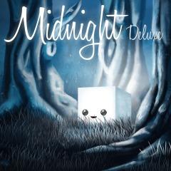 36 Fragments of Midnight ($2.09), Midnight Deluxe ($3.99) - PSN
