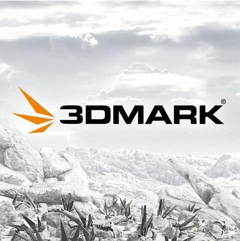 3DMark $4.49 and VRMark $3.99 @Newegg