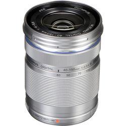 Olympus M.Zuiko Micro Four Thirds Lens Sale ($75-$200 off)