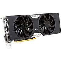 Newegg Deal: EVGA GeForce GTX 780 Superclocked 3GB GDDR5 384-Bit Video Card + Borderlands: The Pre-Sequel Game for $399.99 AR+FS @Newegg.com (starts from 1PM PST)